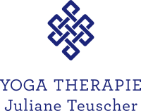 Juliyogatherapie